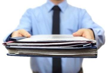 Drzavni Zavod Za Mjeriteljstvo Sluzbenik Za Pristup Informacijama